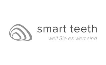 SmartTeeth